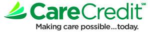 Knox Village Dental Accepts Care Credit Financing