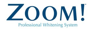 Knox Village Dental is an Approved Philips ZOOM Whitening Provider